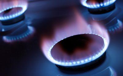 Τι είναι το φυσικό αέριο και από που προέρχεται;