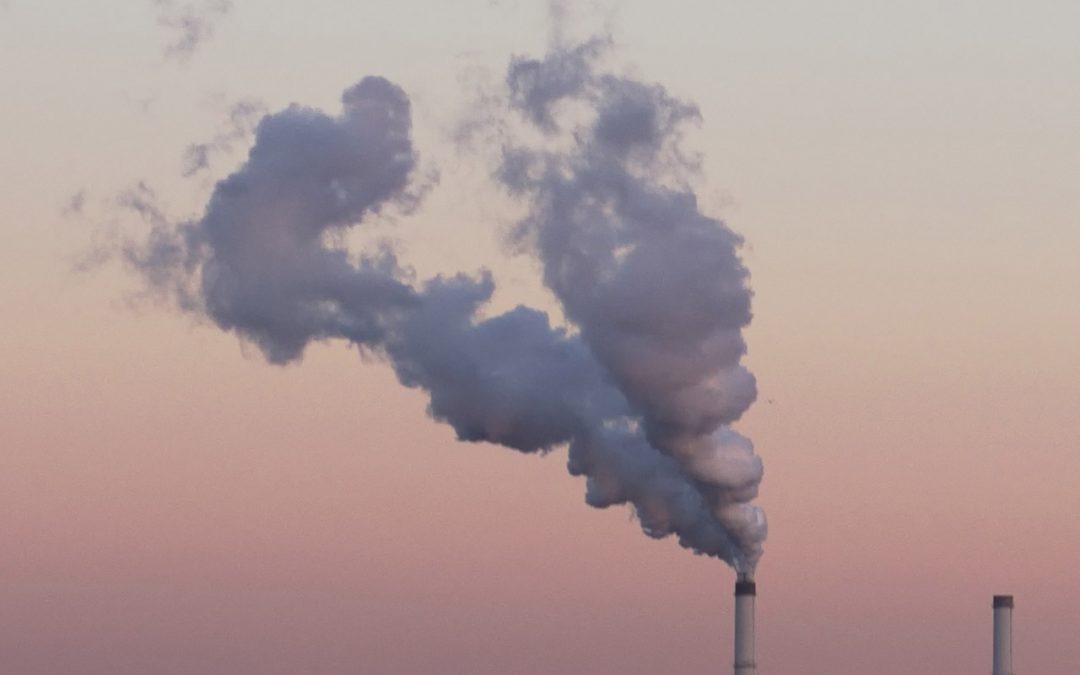 Το περιβάλλον και η σχέση του με την ρύθμιση των καυστήρων